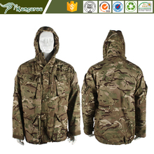 MTP PCS British Army Issue men tactical Jacket