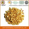 /product-gs/chinese-dried-food-dreid-yellow-onion-sliced-60201392671.html