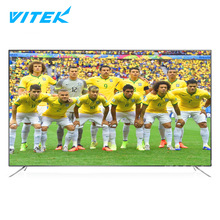 Ultra HD Android Smart LED TV 43 49 50 55 inches,Big HD 32 inch LED TV LCD,60 65 75 85 inch 4K UHD LCD Smart Television LED TV
