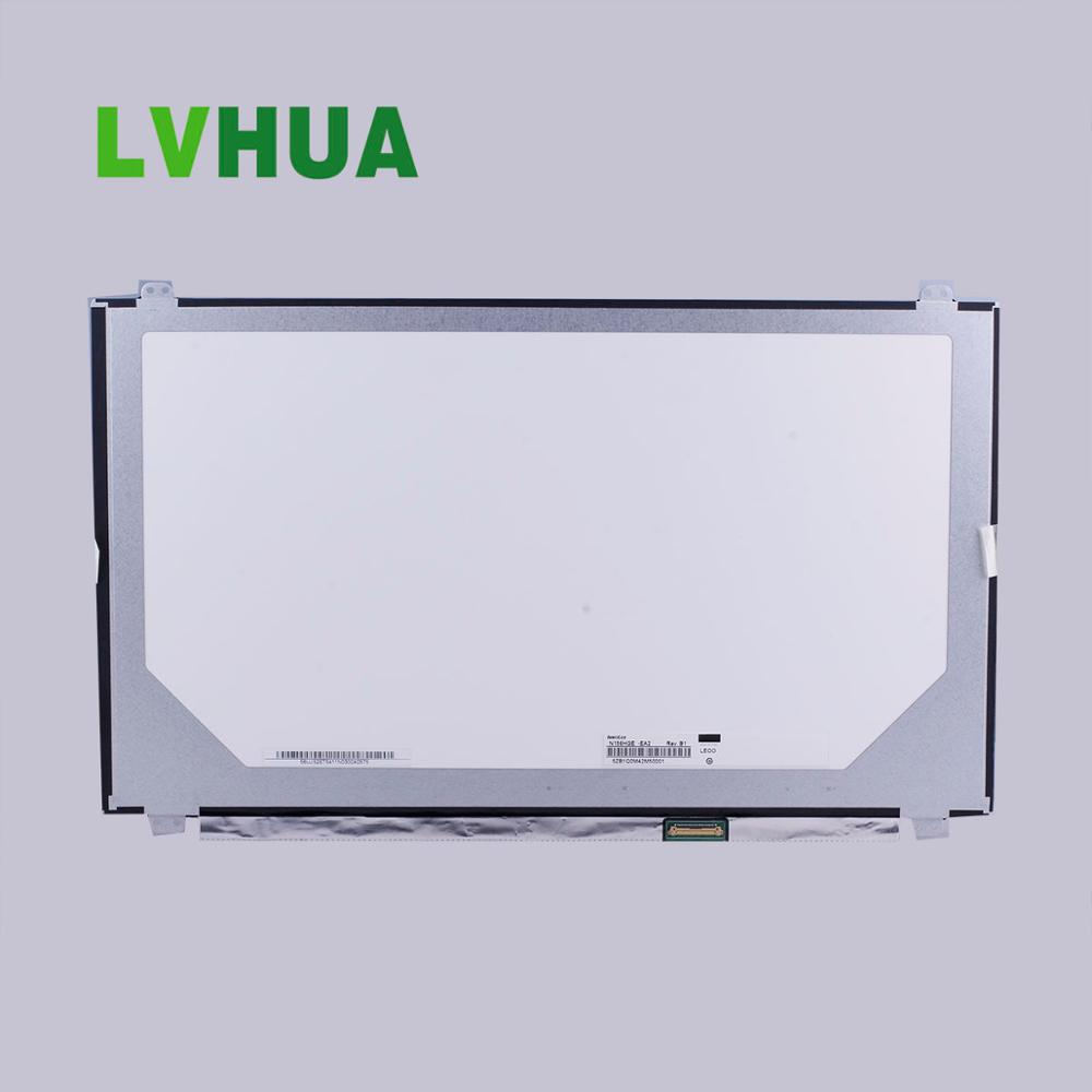 15.6 inch edp 40pin 1920x1080 led touch screen B156HAT01.0