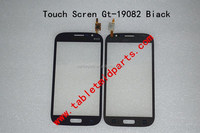 Mobile Phone touch screen for Samsung Galaxy Grand Duos Gt-19082