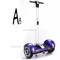 China manufacturer supply scooter trailers sale