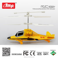YD-115 Hot!High quality 2ch infrared cheap rc helicopter