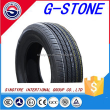 Top Value Passenger car tyres for summer all season and winter tires, auto car parts 195/65R15