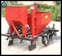 automatic potato planter seeder/potato planting machine