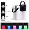 Wireless Lantern Bluetooth Speaker color changing bluetooth speaker for out door