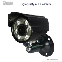 HD SONY 323 1080P AMAZON best seller night vision security CCTV AHD camera
