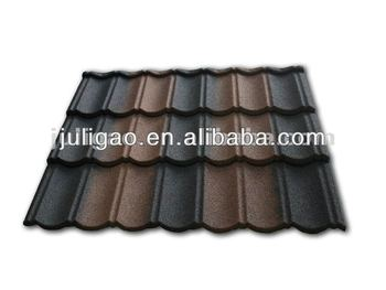 Low Prices Metal Roofing Sheet from Guangzhou