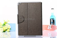 New product top selling products in alibaba case for ipad air 2