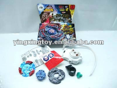 metal beyblade 4d toys for sale