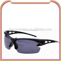 HT043 eyes protecting bike riding sun glasses