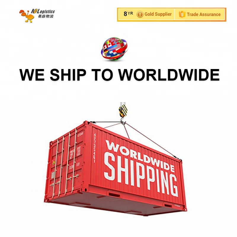 reliable <strong>dhl</strong> shipping from china to usa/canada/europe door to door delivery courier freight
