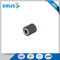 6LE50297000 (6LE50298000) For Toshiba MR 2017 /MR2020/ MR 3018/MR3019/MR3020 Doc Feeder Feed Roller
