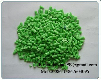 pp plastic raw material for injection polypropylene pp raw material virgin pp granules