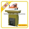 High Quality Hand Gloves Making Machine-Hydraulic Cutting Machine