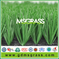 Great value Simulative artificial/Synthetic grass turf for Soccer football pitch with low price