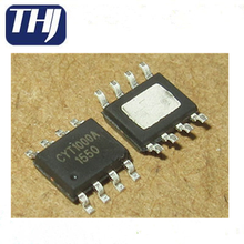 (Electronic Component)High voltage linear constant current LED driver chip IC CYT1000A