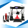 Spot Sale!!! Anet A8 3d Printer Prusa i3 Printing Machines Best Selling 3d Printer Diy Kit