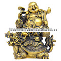 Dragon Turtle, Fengshui dragon turtle , Luckly Buddha in the Dragon Turtle