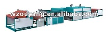 Full automatic Screen Printing machine(Single color)