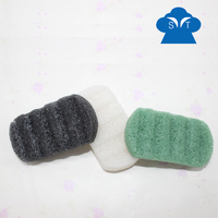 wholesale bath and body works products magic sponge konjac sponge