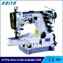 KLY-600 high speed kansai special industrial sewing machine for various adorns