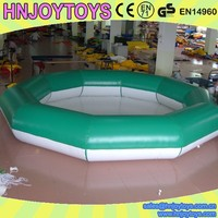 Inflatable swimming pool,PVC inflatable pool animals , price of swimming pool