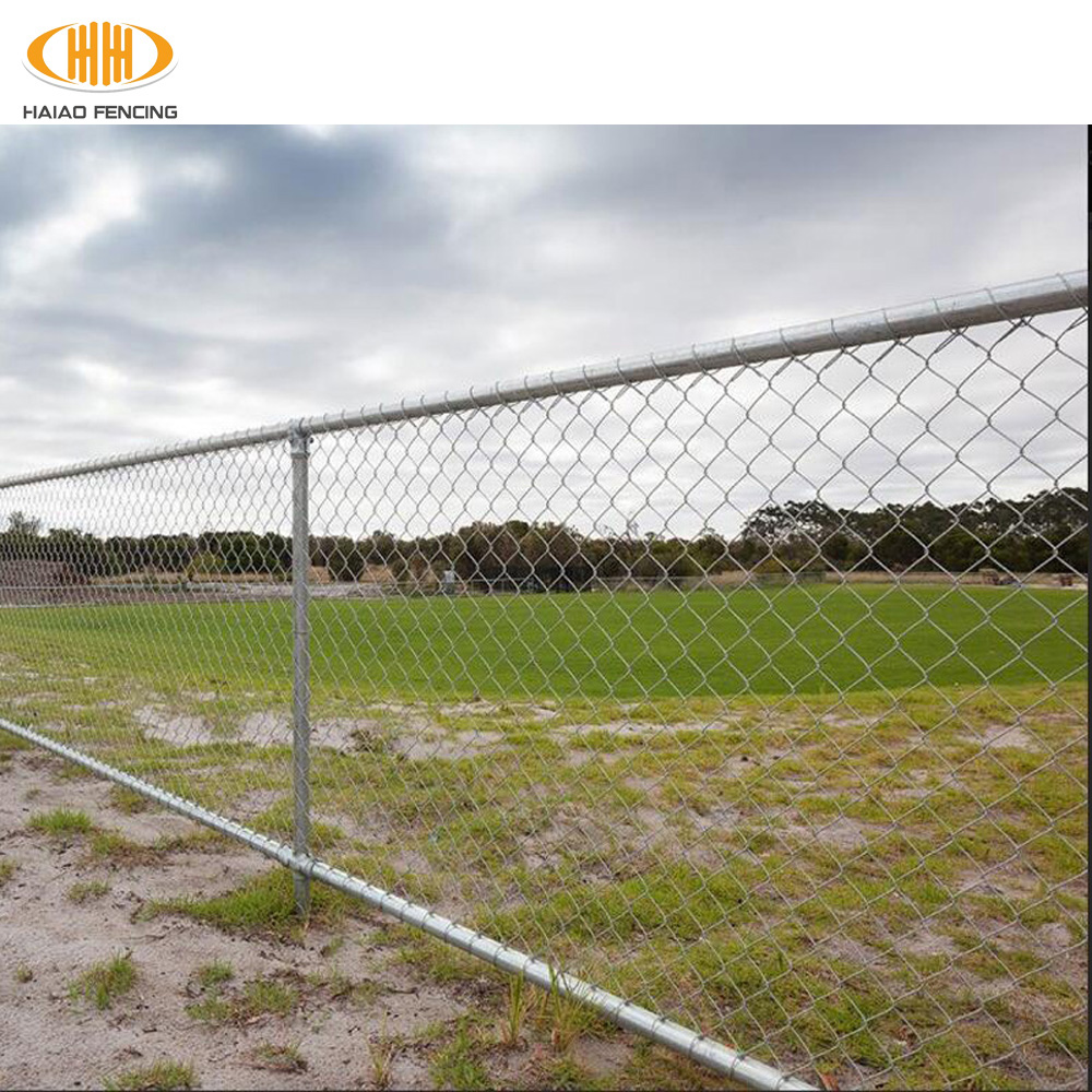 factory price 10 gauge chain link fence,<strong>11</strong> gauge chain link fence,15m roll chain link fence