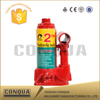 allied floor parts hydraulic car lift Jack