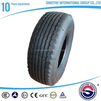 Heavy truck tyre weights chinese tyre wheel loader tires 13R22.5 for trucks