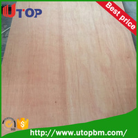 19mm Furniture Grade Plywood TV Ccabinet