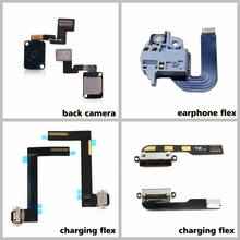 spare parts for nokia n97,for samsung 16.2 megapixel digital camera