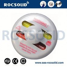 Eas transparent waterproof security tag detector 315
