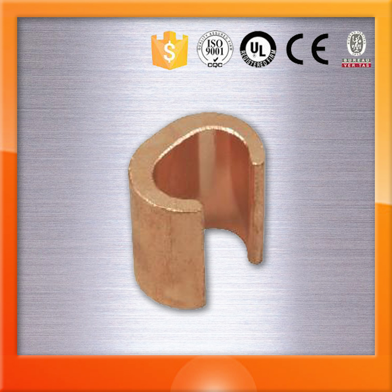 C Clamp Connector Price