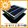 Hot selling solar roof extraction fan made in China