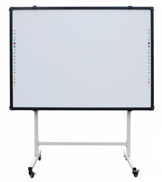 Riotouch wholesale cheap interactive whiteboard for education provide teaching software freely