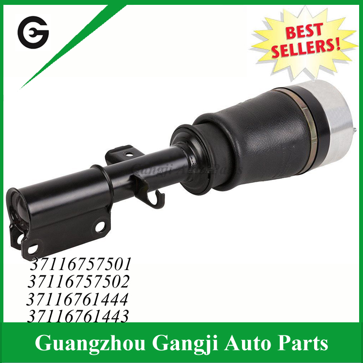 Brand New Shock Absorber Front Right Air Suspension 37116761444 For BMW X5 E53