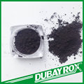 IRON OXIDE BLACK DB330