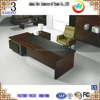 Latest Modern Office Boss Desk Executive Table, Manager Office Table ,Office Table Design Photos Designs