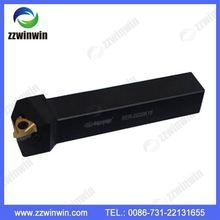 China manufacturer CVD coating cnc tool holder WNMG tungsten carbide turning insert for steel