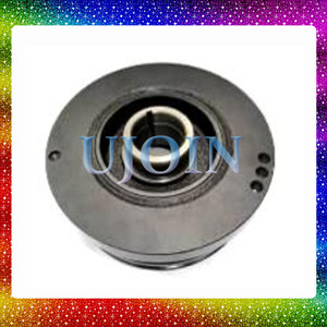 Discount transit crankshaft pulley for NISSANs Y60 TB42S Ext.190 Hole.43 Height 92.5 12303-03J00 1230303J00