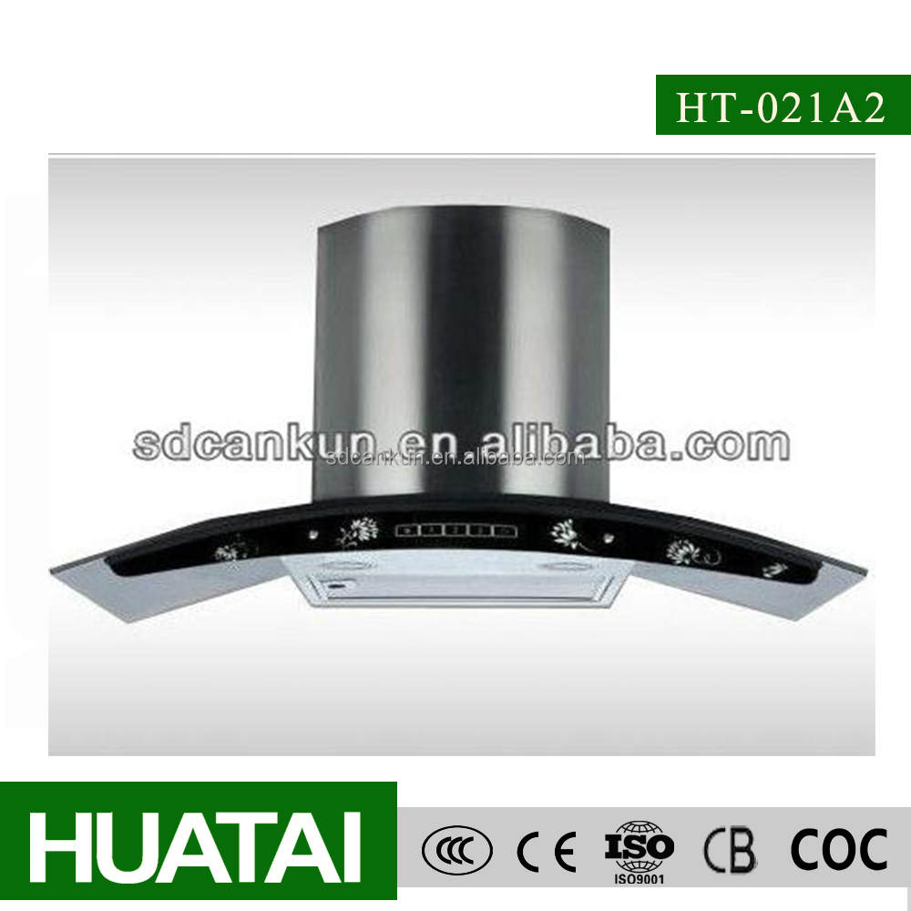 Island Hoods On Sale ~ Hot sale chinese kitchen exhaust island range hood buy