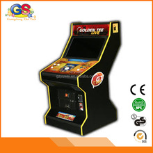 High quality adult cocktail coffee table machine arcade mame cabinet fighting video game machines