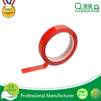 wholesale Bopp Adhesive Tape,Supermarket Printed Tape Acrylic Pressure Sensitive Adhesive,Eco-friendly Safety Shop Tap