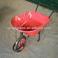WHEELBARROW power cheap model WB6500