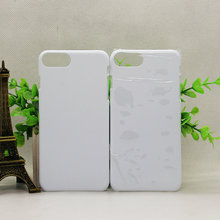 Digital cell phone case for sony xperia c4,3d sublimation blank cover
