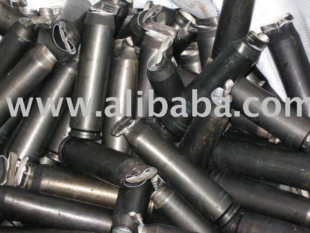 schrott aluminium 6066 u 7065 aluminiumschrott produkt id. Black Bedroom Furniture Sets. Home Design Ideas