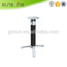Welcome Wholesales High-ranking stainless steel table legs uk