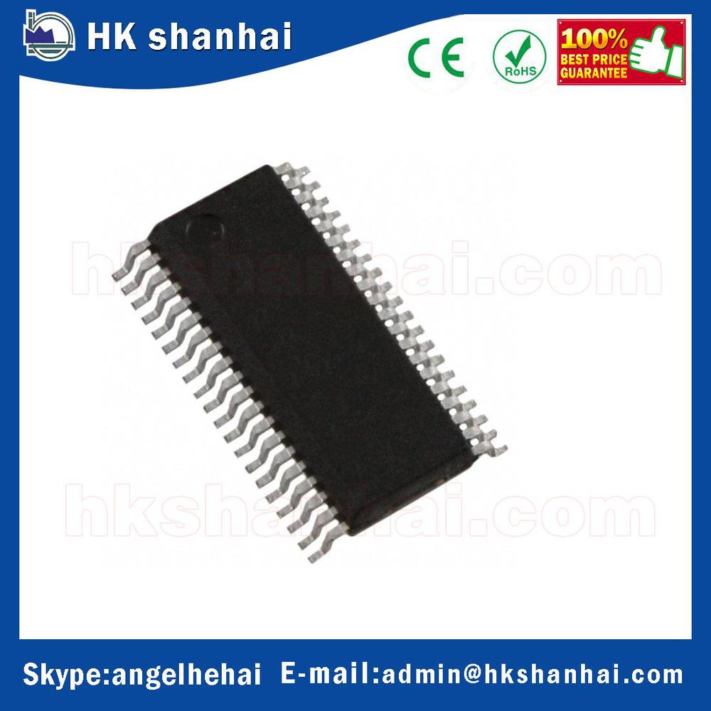 (New and original)IC Components QS32X2245Q2G8 Integrated Circuits (ICs) Logic - Signal Switches Multiplexers Decoders 32X IC Pa