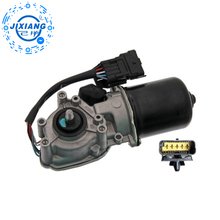 High Torque 12V 30W Brush DC Car Wiper Motor OEM 7701055893 579732 RENAULT TRAFFIC II JL FL EL